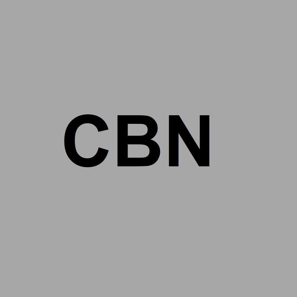 CNC qualit/à CBN Wende Piastra DCMT11T304/zum hartdrehen