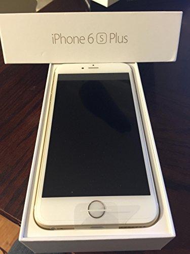 M: iPhone 6S 128gb Apple iPhone 6, plus 128GB eBay Buy iPhone 6s and iPhone 6s, plus - Apple
