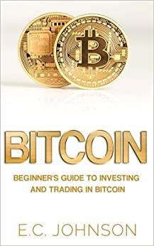 Trading bitcoins for beginners uk