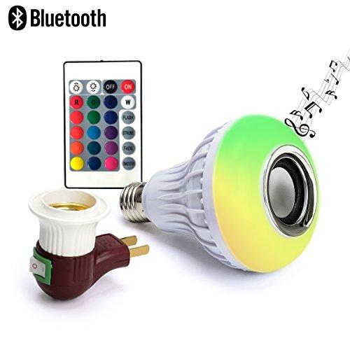 24 Bulb - 3