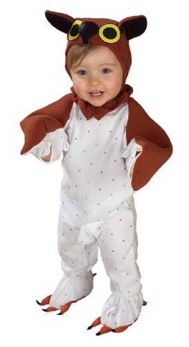 sc 1 st  Best Costumes for Halloween & Infants Owl Halloween Costumes