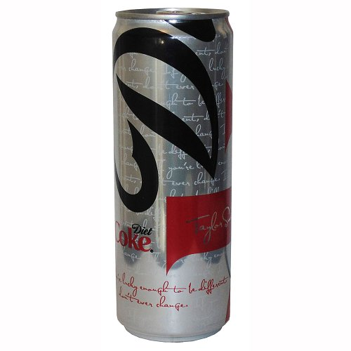 taylor-swift-empty-diet-coke-can-collectible-only-available-for-a-limited-time