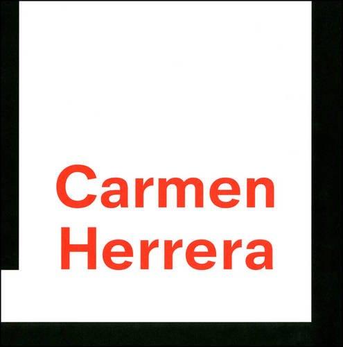 Download Carmen Herrera (English and German Edition) ebook