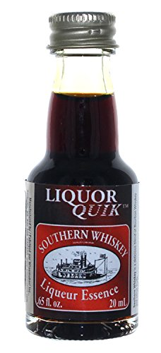 liquor-quik-southern-whiskey-liqueur-essence-southern-comfort-style