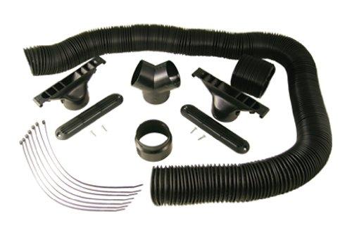 Best Engine Heater Freeze Plug Type