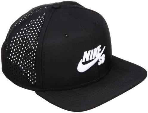 Marca: Nike. Kappe Scateboard Performance Trucker Gorra de Tenis ...