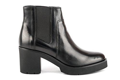 CARMENS PADOVA Women's Boots ozQBN