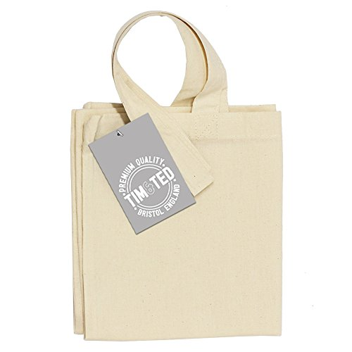 White Legend Bag 50th Since 1968 Shopping Birthday Tote 7qxCwSf