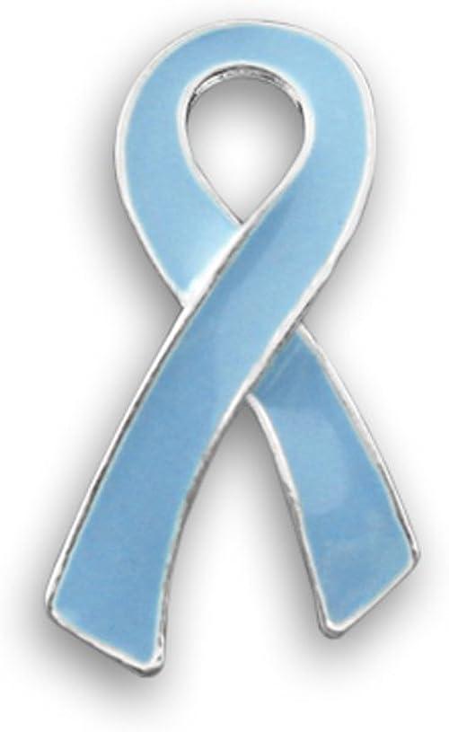 materiales didácticos sobre el cáncer de próstata