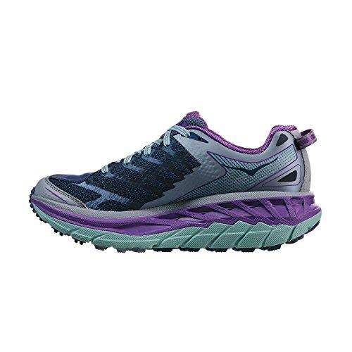 One Shoe ATR Hoka IN Stinson TRADEWINDS One Running TVIN Women's 4 ZxgwRqnTw