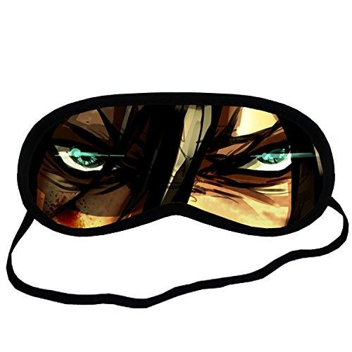 Titan Eye Care - 8