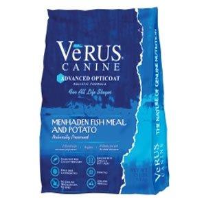 Verus Advanced Opticoat Formula Dry Dog Food 30lb