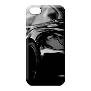MMZ DIY PHONE CASEiphone 6 plus 5.5 inch Nice Specially Hot New cell phone carrying shells black porsche