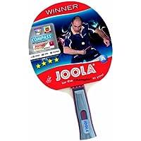 Joola Table Tennis - Pala de ping pong