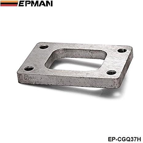 Amazon.com: EPMAN T25 T28 GT25 GT28 GT24/40R Turbo Inlet 1/2