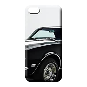 iphone 5c covers Protection skin cell phone carrying cases 1969 chevrolet camaro z28
