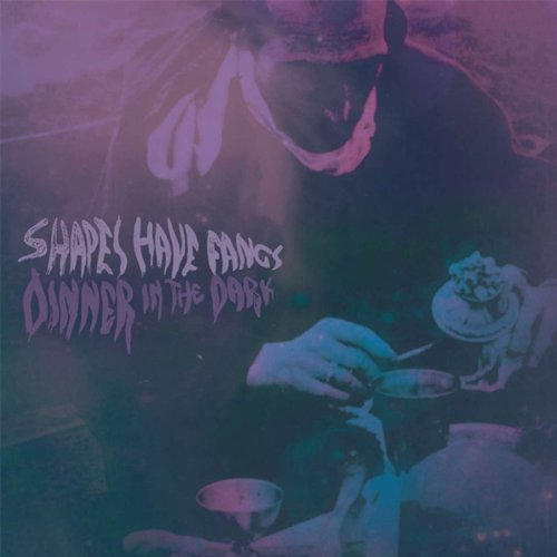Sulphur And Mercury By Shapes Have Fangs On Amazon Music