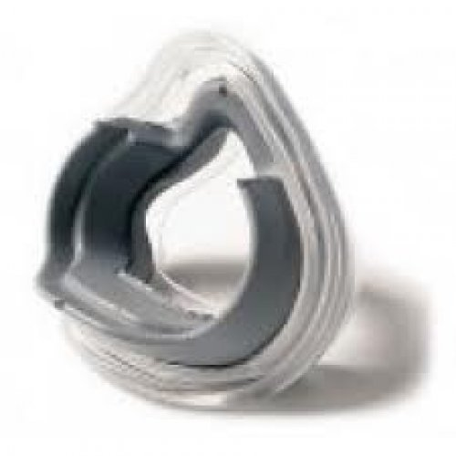 Fisher & Paykel Aclaim 2 Nasal CPAP Mask Replacement Cushion and Seal Sets ()