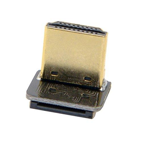 16GB SDHC High Speed Class 6 Memory Card for Leica M8.2 Digital Camera Secure Digital High Capacity 16 GB G GIG 16G 16GIG SD HC Free Card Reader