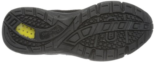 marche femme de Chaussures Circle Bruetting x4tawq4IS