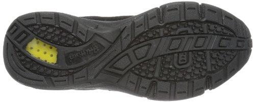 femme Chaussures de Bruetting Circle marche 1wOxvv8q