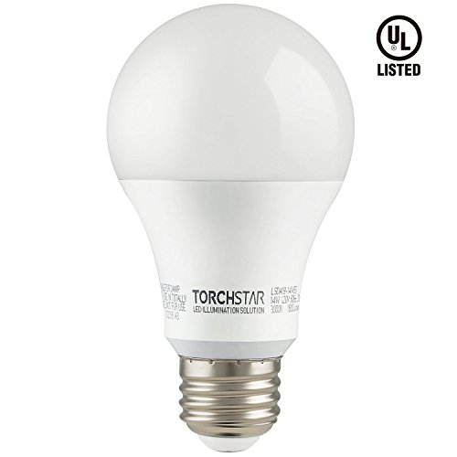 Equivalent Ultra Bright Daylight Non Dimmable UL listed