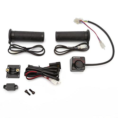 Kimpex Handlebar Grip - Kimpex 13.5 V Handlebar Grip Heater Kit 165137