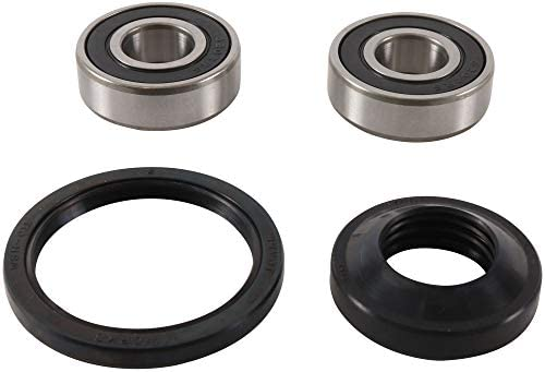 Pivot Works PWRWK-H29-003 Rear Wheel Bearing Kit
