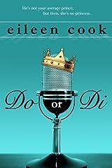 Do or Di Kindle Edition