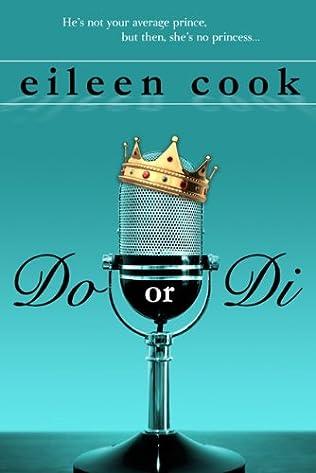 book cover of Do or Di
