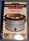 Superior Touch Crockery Gourmet CookBook