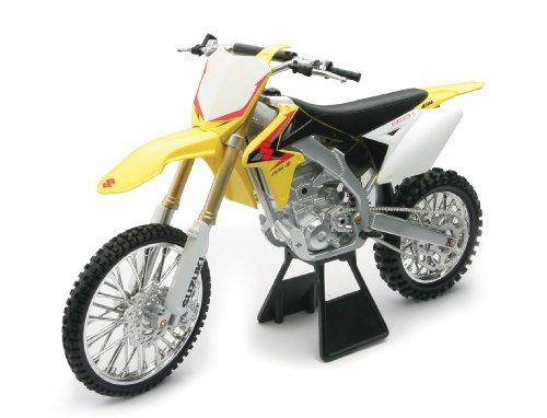 die cast motorcycles 1 6 - 5