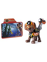 Paw Patrol - Hero Pup - Mission Paw - Zuma BOBEBE Online Baby Store From New York to Miami and Los Angeles