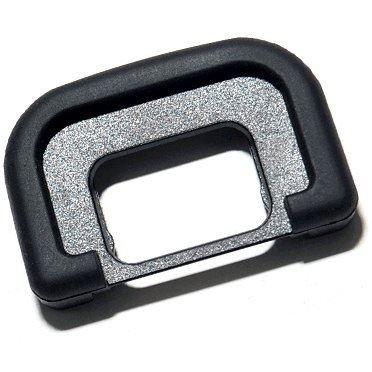 JJC EP-1 Eyecup Eyepiece Viewfinder for Pentax K100D K110D K200D K-r Replaces FO
