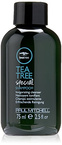 Paul Mitchell Special Shampoo Unisex product image
