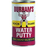 Water Putty