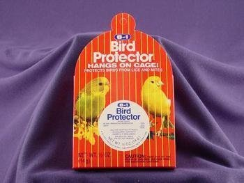 8 in 1 premium bird protector from