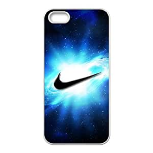 The famous sports brand Nike fashion cell phone case for iphone 6 4.7