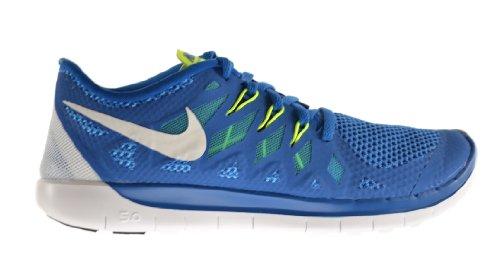 Jeunes Nike Free 5.0 Gs