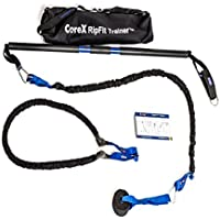 CoreX RipFit Trainer/Functional Fitness Stick
