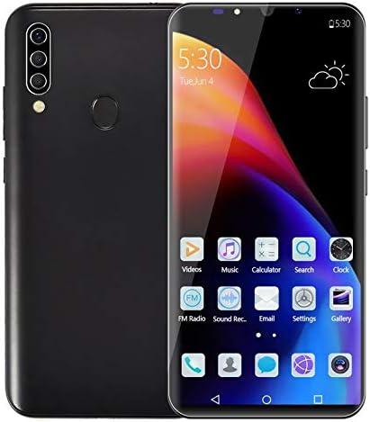 ouying1418 M30 6.0 Pulgadas Smartphone 512M + 4Gb ROM Dual Sim ...