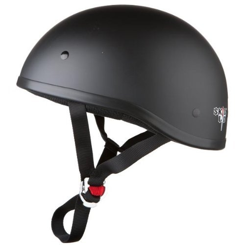 low profile skid lid - 3