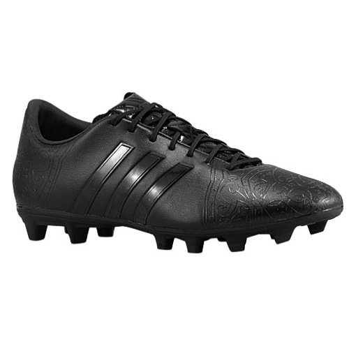 adidas 11Pro Knight Pack TRX FG Soccer Shoes (Size 7.5)