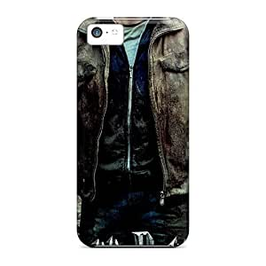 Cute High Quality Diy For Ipod 2/3/4 Case Cover Harry Potter 010 Case