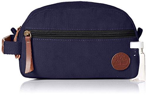 Timberland Men's Travel Kit,corduroy navy,One Size