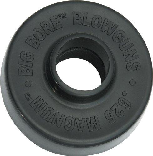 Cold Steel B625QSP Quiver Blowgun