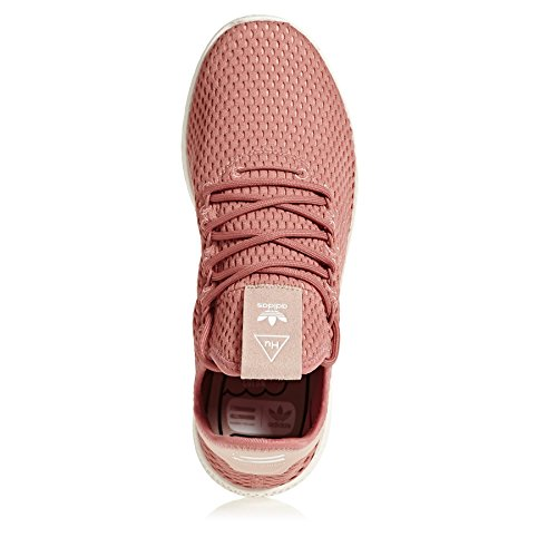 Williams Sneakers Womens Tennis Williams Adidas Pink Pharrell Pink Adidas Hu Pharrell xHw1A7x