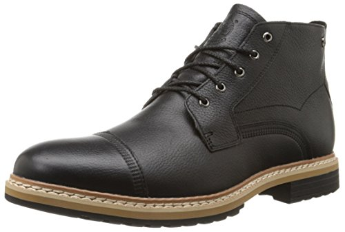 Timberland West Haven Water Chukka