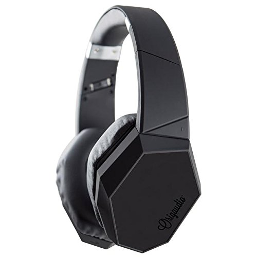 ea731703b9b Image Unavailable. Image not available for. Color: Origaudio Wrapsody  Bluetooth Headphones ...