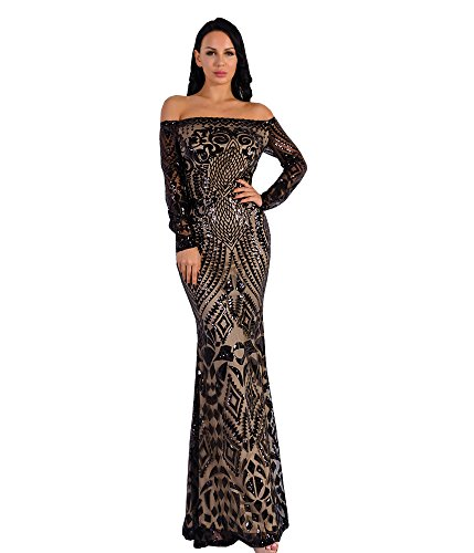 Missord Kleid Cocktail Kleid Kleid Damen Damen Missord Cocktail Damen Cocktail Missord 5qqFxvrg